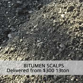 bitimun scalps delivery